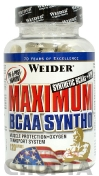 Weider BCAA Syntho