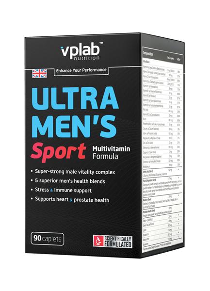 V- vitamin Vélemények Prostatitis Prostatitis és kezelése és okai
