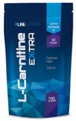 L-Carnitine Extra