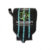 Inzer Atomic Wrist Wraps - 51см