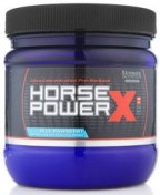 Ultimate Nutrition Horse Power
